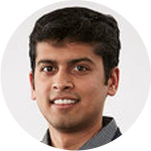 Vishnu-Anand_cir-300